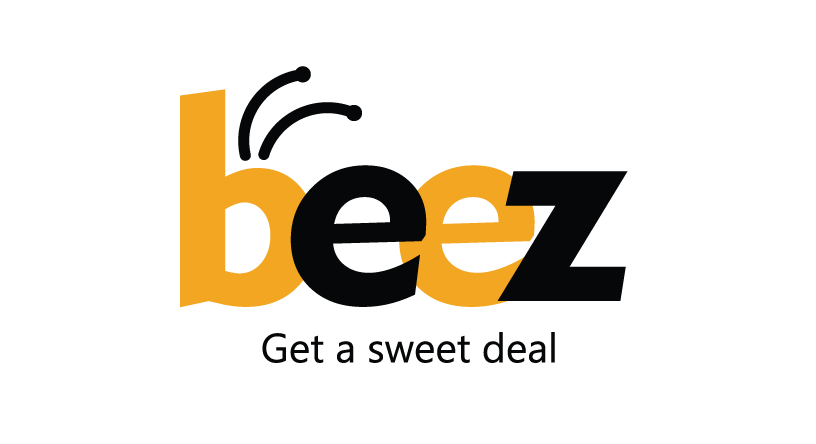 Use-Beez.com